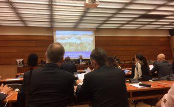 Procurement Seminar, Geneva